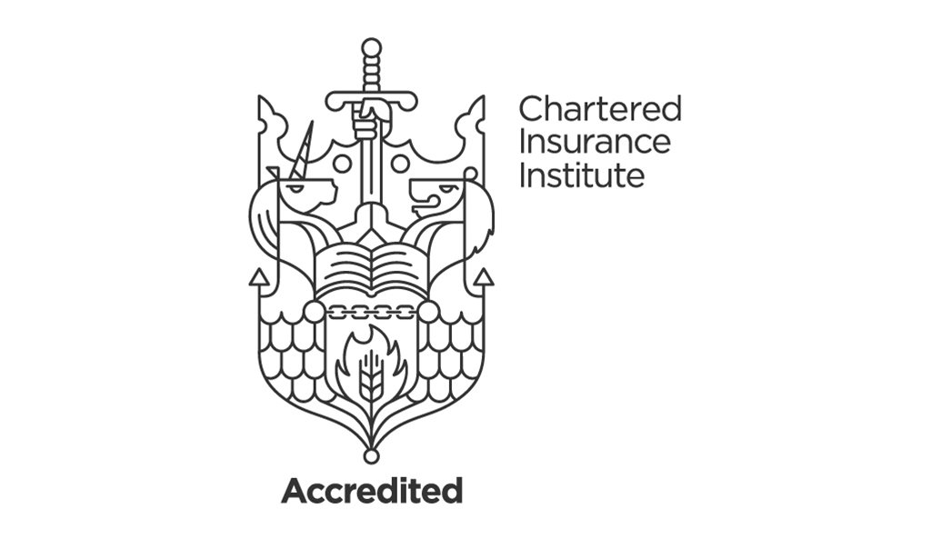CII CPD accreditation