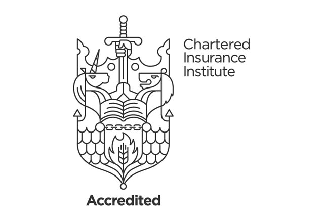 RISCAuthority 2020 webinars meet CII CPD accreditation standards
