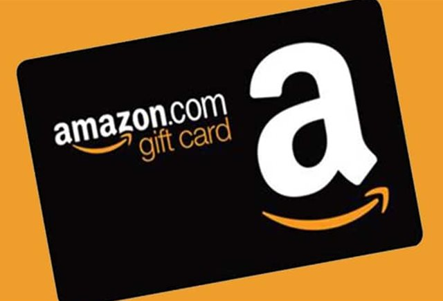 Win a £50 Amazon Gift Card and help develop the B&PPP library